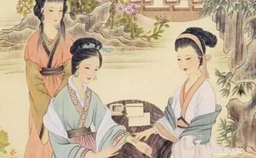 我国五千年来女人生孩子的经历,不同时代女人生孩子的经历有哪些不同